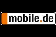 Bewertungen auf mobile.de