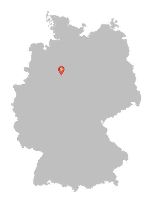 Standort Autohaus Möller