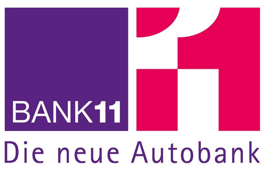 Finanzierung Bank 11