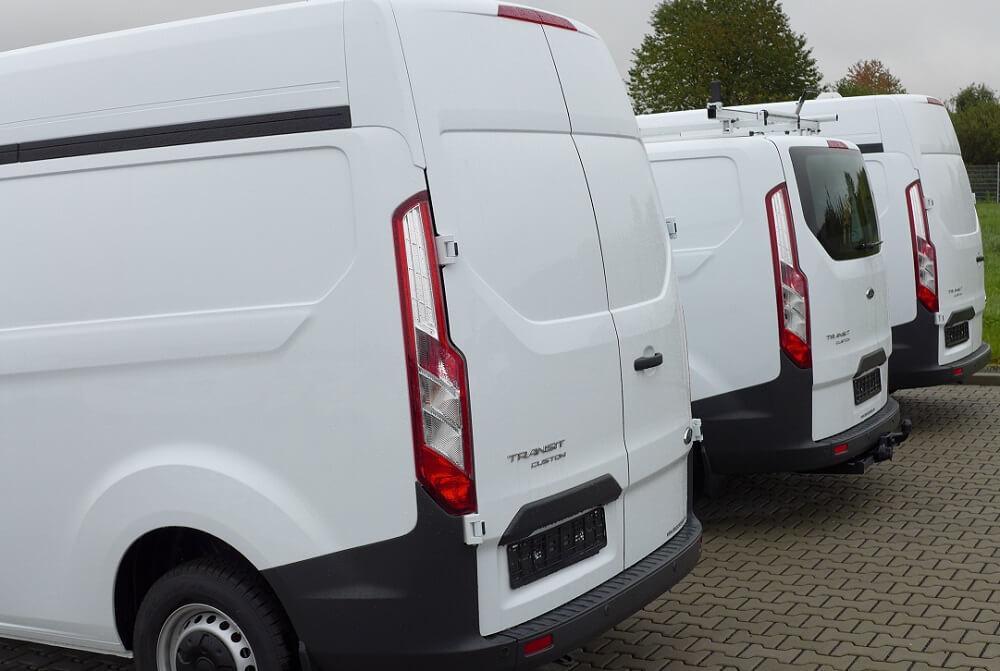 EURO AUTOMOBIL GbR - EU-Transporter, EU-Neuwagen, Reimporte,Attraktive Preise durch Direktimport, B2B Bereich für Fahrzeughändler