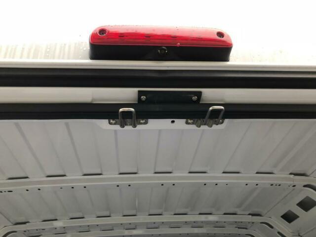 Fiat Ducato 35 MAXI L4H2 130MJ Radio+Kamera ohne AdBl