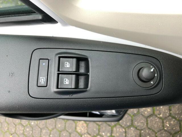 Fiat Ducato - 35 Maxi L4H2 160MJ Neues Modell Adblue