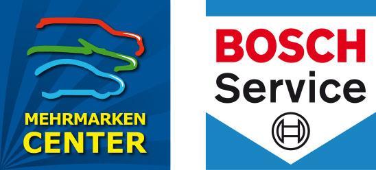 MehrmarkenCenter Bosch Service
