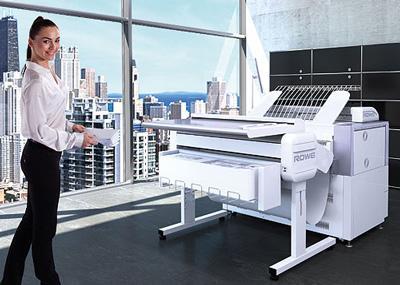 rowe kaut bullinger b ro systemhaus. Black Bedroom Furniture Sets. Home Design Ideas