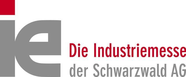 Industriemesse Freiburg