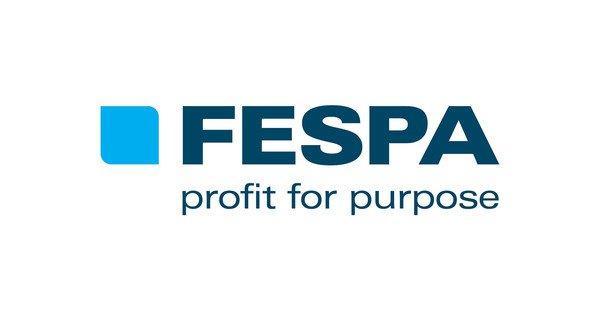 FESPA Messe München