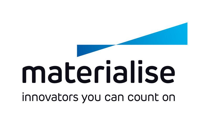 materialise partner