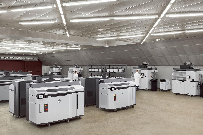 HP-5200-3D-Industrie-Drucker