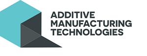AMT Technologies