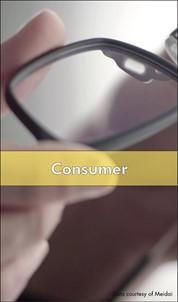 Branchen Consumer 3D Druck Header