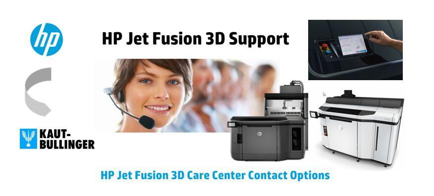 3D-Support-Direkt-Service