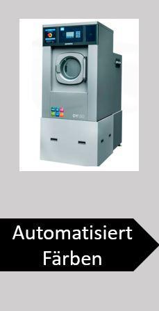 3D-Druck-Workflow Färbren automatisiert-Färben Bauräume-Färben 3D-Teile-Färben 3D-Teile-automatisiert-Färben