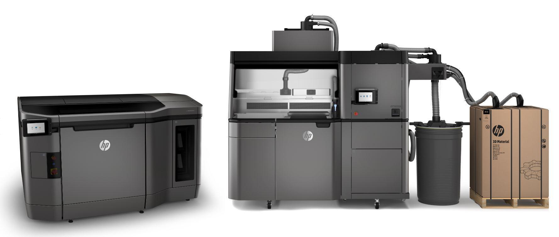 HP-Multi-Jet-Fusion-4200-Refurbished Maschinensuche HP-Multi-Jet-Fusion-4200-Gebraucht 3D-Drucker-gebraucht HP-3D-Drucker-gebraucht