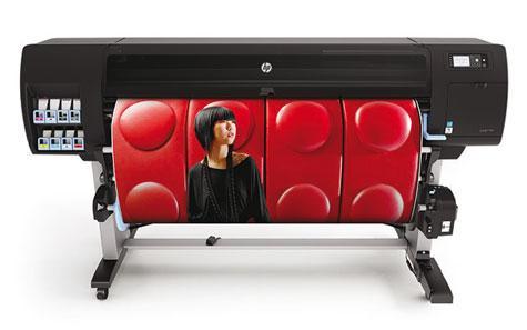 hp gro formatdrucker plotter z serie designjet z6800. Black Bedroom Furniture Sets. Home Design Ideas