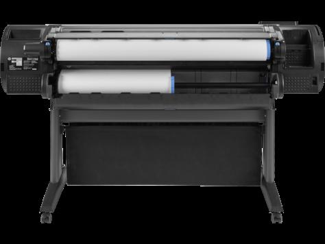 gro formatdrucker kaut bullinger b ro systemhaus. Black Bedroom Furniture Sets. Home Design Ideas