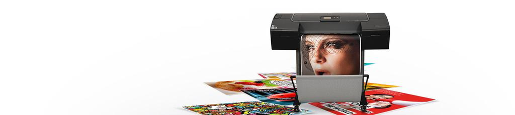 hp gro formatdrucker plotter z serie designjet z5600 ps. Black Bedroom Furniture Sets. Home Design Ideas