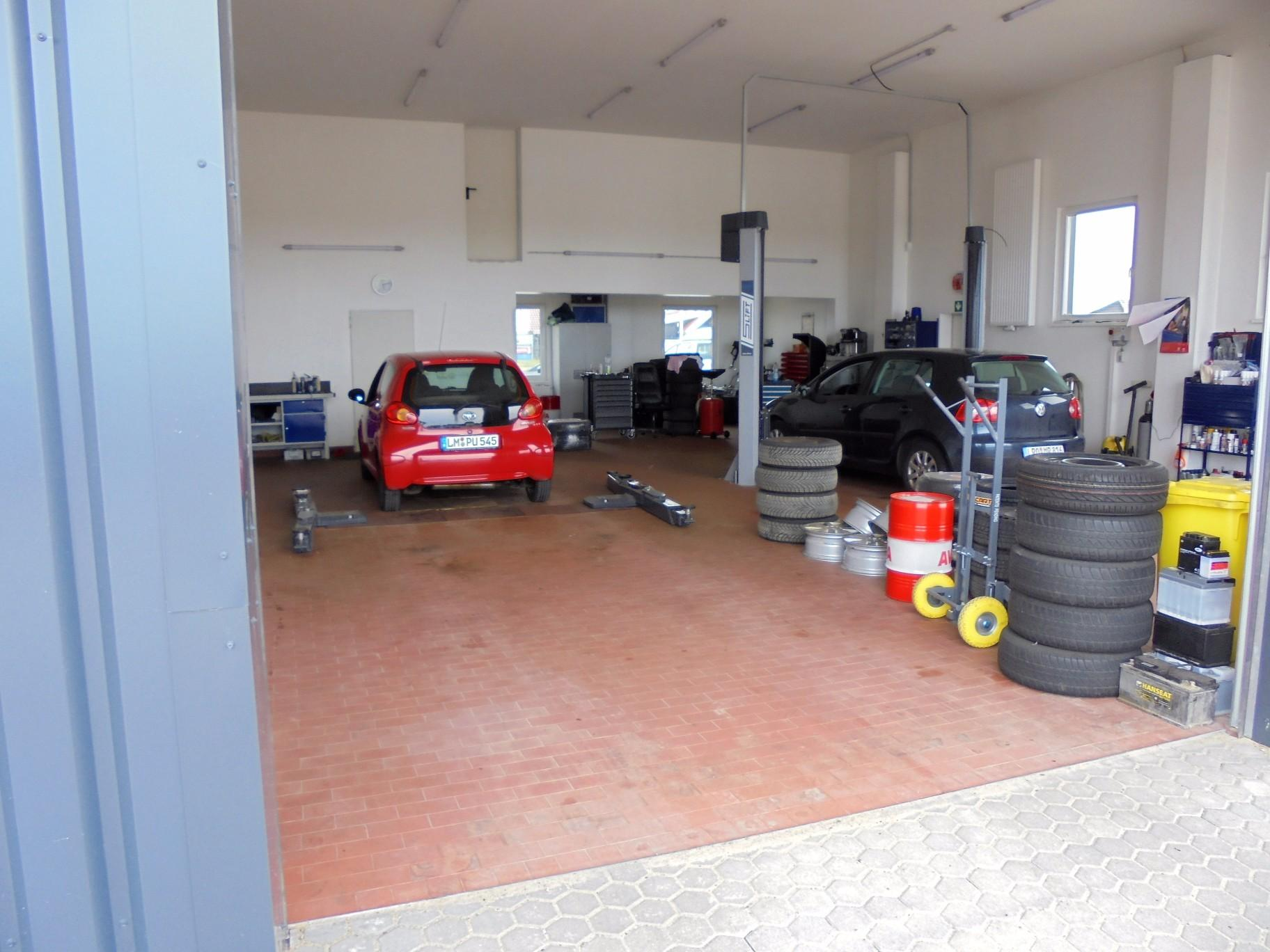 Hudec Automobile