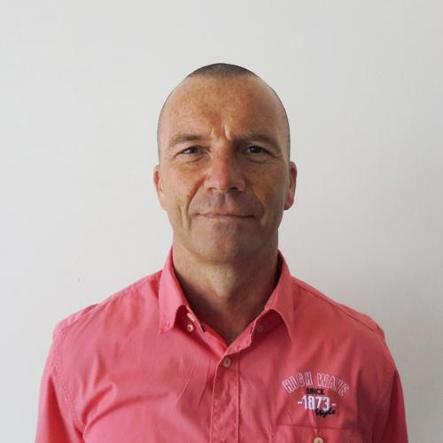 Team - Jörg Hudec Automobile