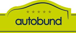 autobund-partner