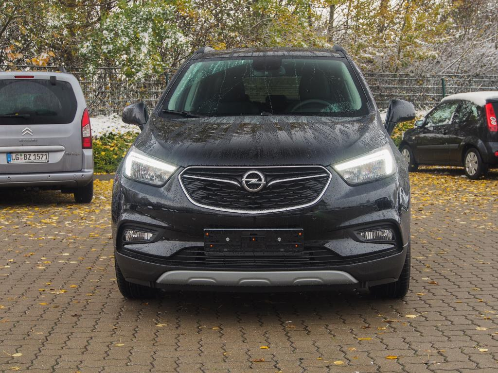 opel mokka x business neuwagen mit rabatt eu reimporte g nstig. Black Bedroom Furniture Sets. Home Design Ideas