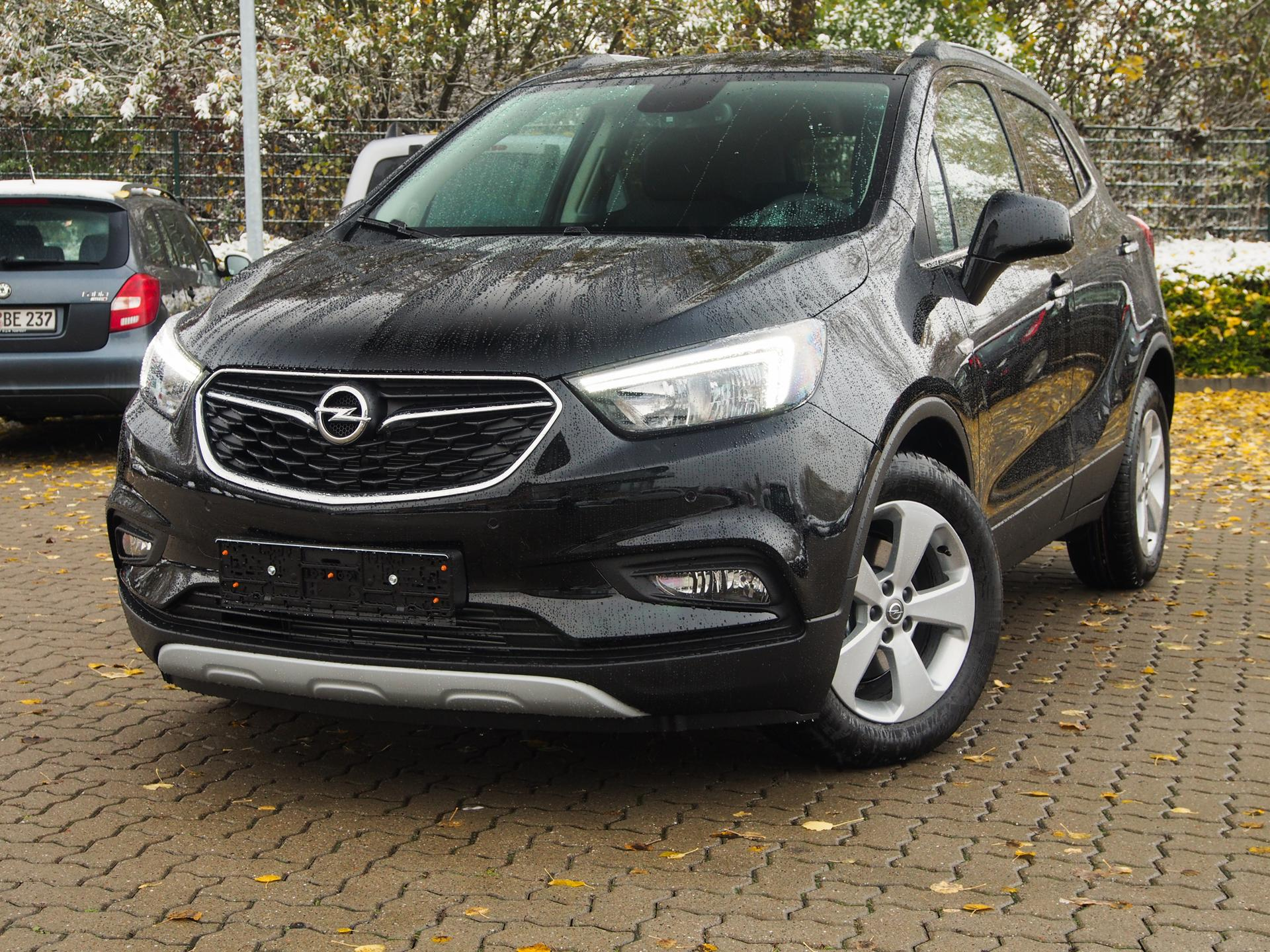 opel mokka x innovation neuwagen mit rabatt eu reimporte. Black Bedroom Furniture Sets. Home Design Ideas
