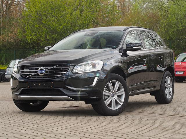 volvo xc60 eu neuwagen reimport neufahrzeuge schn ppchen. Black Bedroom Furniture Sets. Home Design Ideas