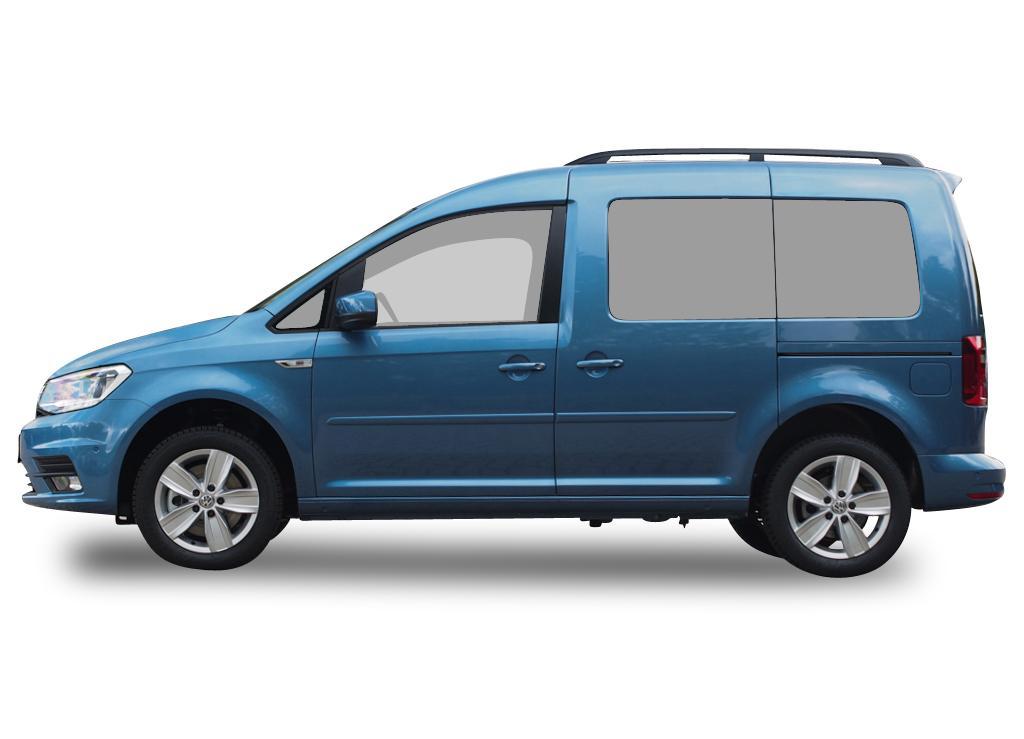 volkswagen caddy comfortline neuwagen mit rabatt eu. Black Bedroom Furniture Sets. Home Design Ideas