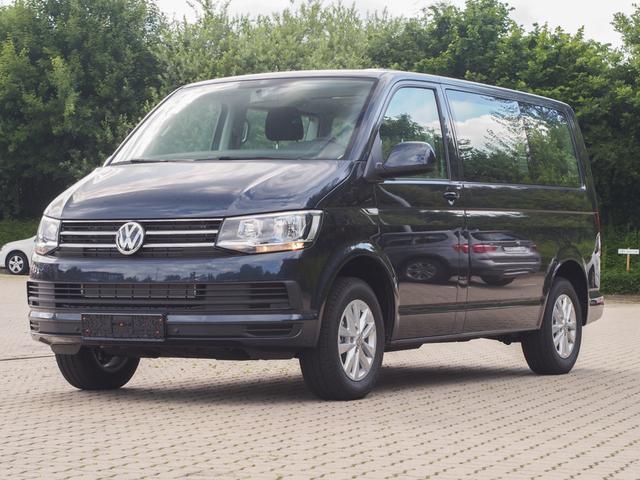 volkswagen t6 multivan eu neuwagen reimport neufahrzeuge. Black Bedroom Furniture Sets. Home Design Ideas