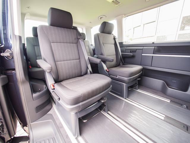 volkswagen t6 multivan comfortline parkpilot. Black Bedroom Furniture Sets. Home Design Ideas