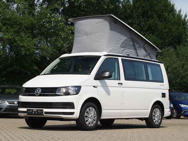 volkswagen t6 california eu neuwagen reimport. Black Bedroom Furniture Sets. Home Design Ideas
