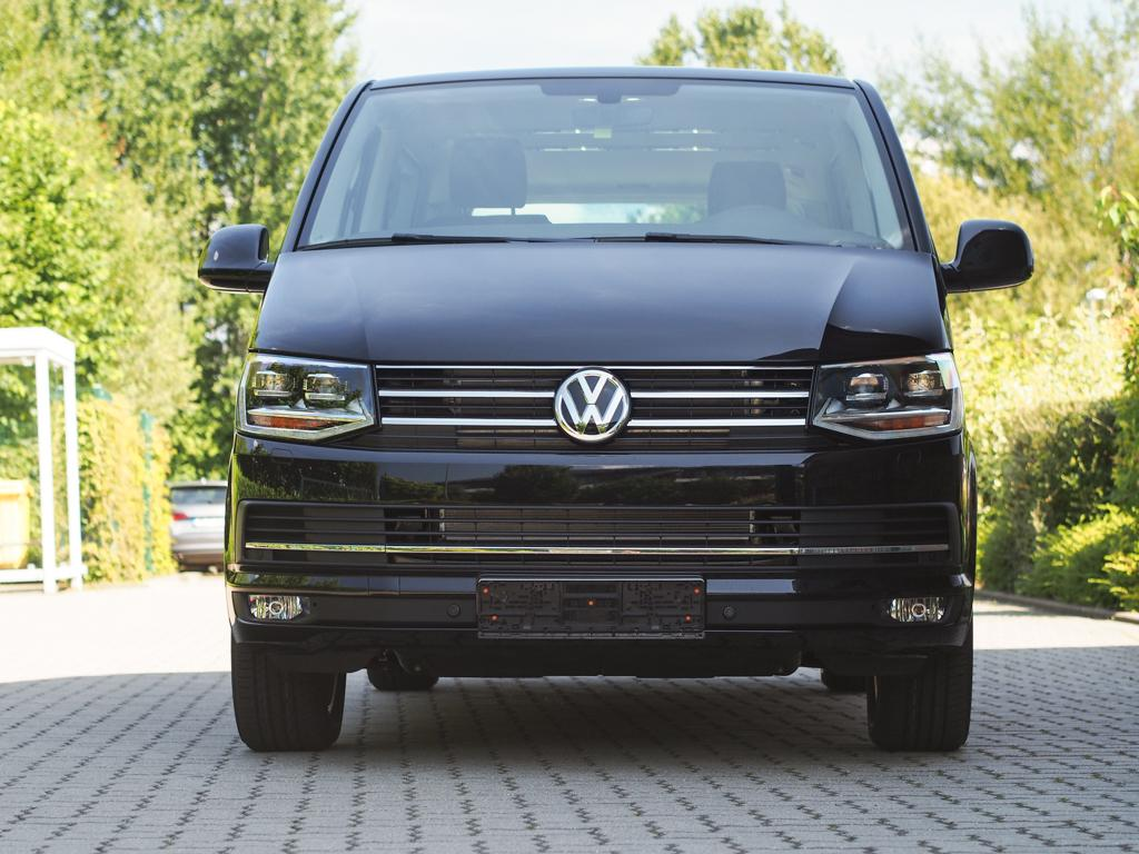 volkswagen t6 multivan highline neuwagen mit rabatt eu. Black Bedroom Furniture Sets. Home Design Ideas