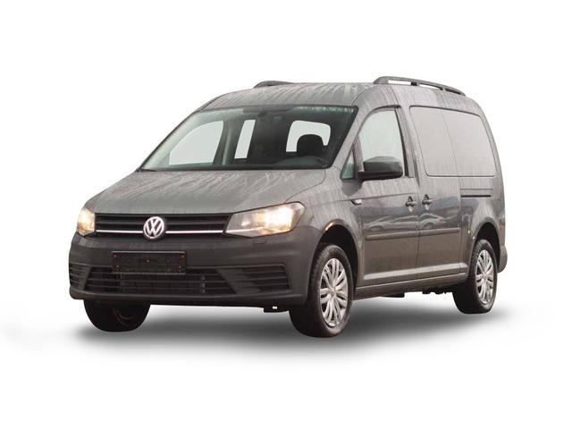 Volkswagen Caddy Maxi - Trendline