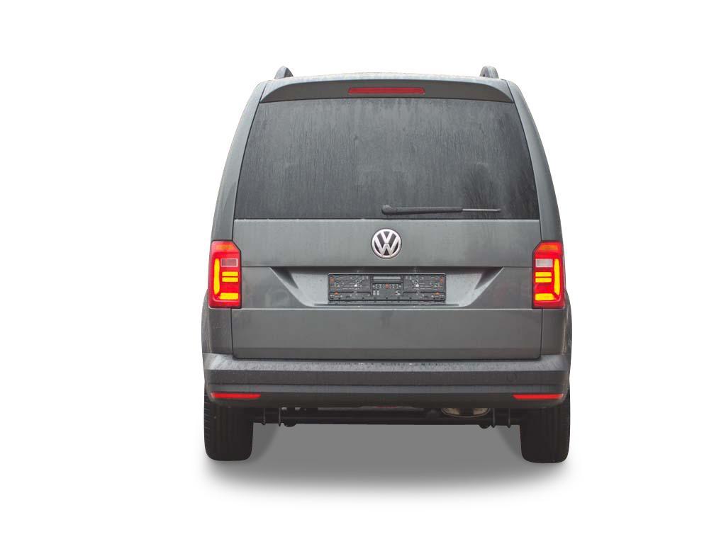 volkswagen caddy maxi comfortline neuwagen vertrieb rhein main. Black Bedroom Furniture Sets. Home Design Ideas
