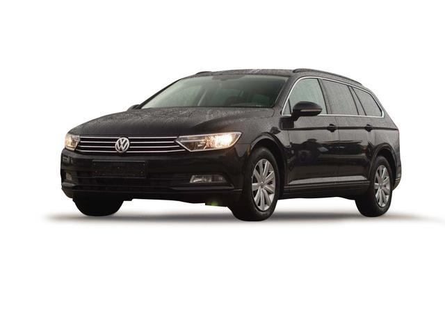 Volkswagen Passat Variant - Trendline