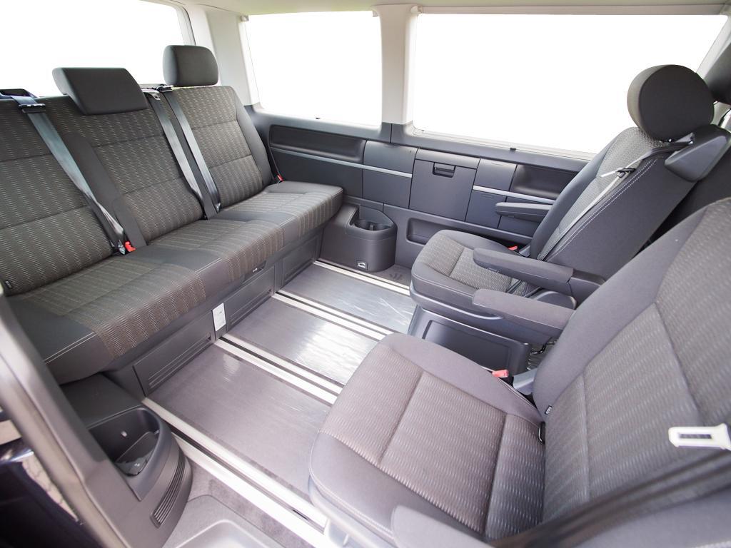 volkswagen t6 multivan comfortline langer radstand neuwagen mit rabatt eu reimporte g nstig. Black Bedroom Furniture Sets. Home Design Ideas