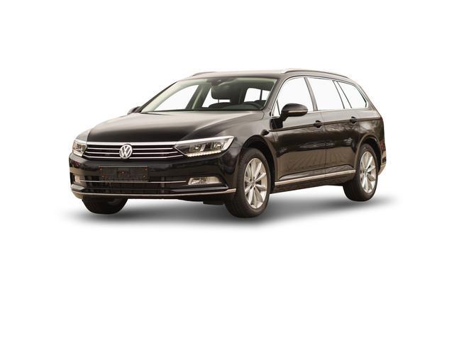 Volkswagen Passat Variant - Highline Premium