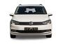 Volkswagen Touran    Comfortline - ACC/PDC/CLIMATRONIC