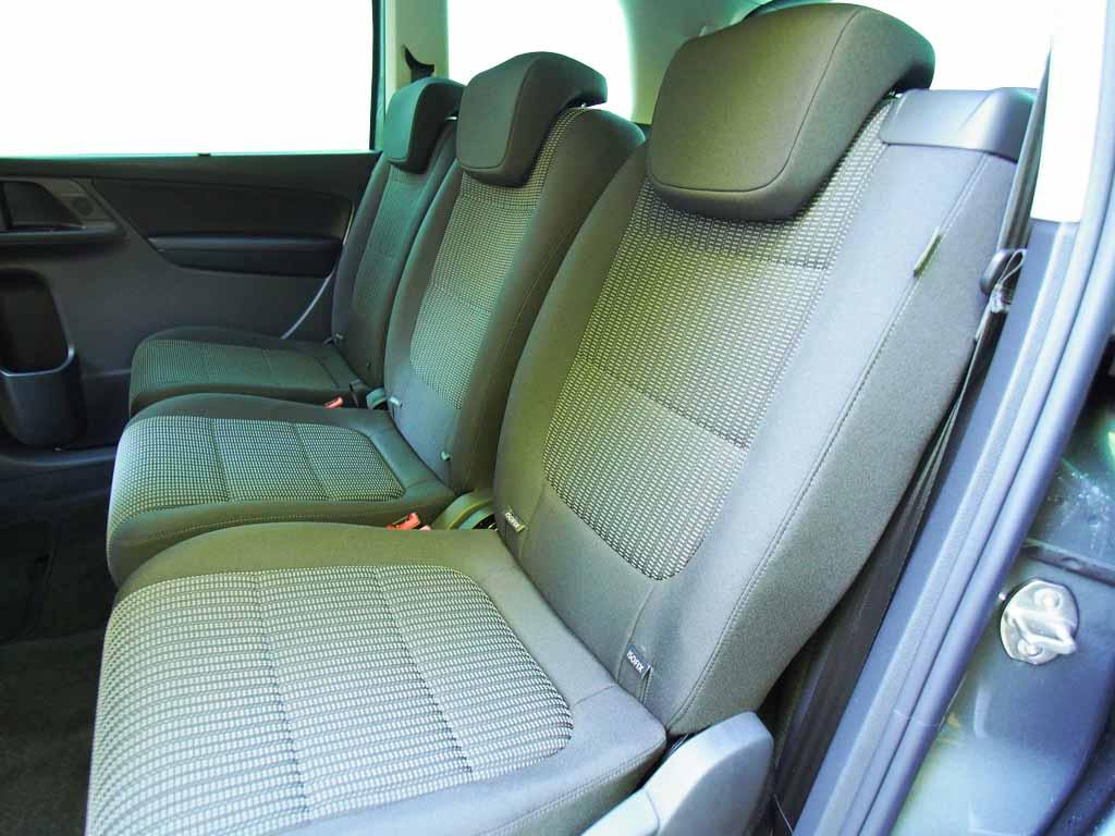 seat alhambra style 7 sitzer neuwagen mit rabatt eu. Black Bedroom Furniture Sets. Home Design Ideas