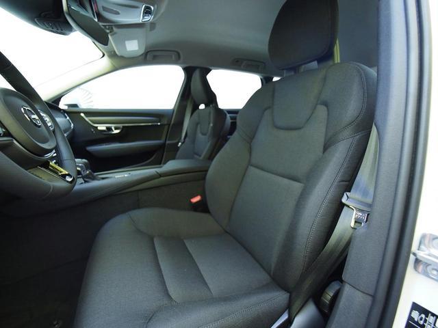 Reimport EU-Neuwagen Volvo CC Plus