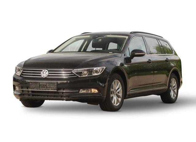 volkswagen passat variant eu neuwagen reimport. Black Bedroom Furniture Sets. Home Design Ideas
