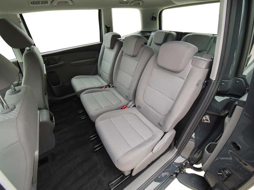 seat alhambra reference 7 sitzer neuwagen mit rabatt eu. Black Bedroom Furniture Sets. Home Design Ideas