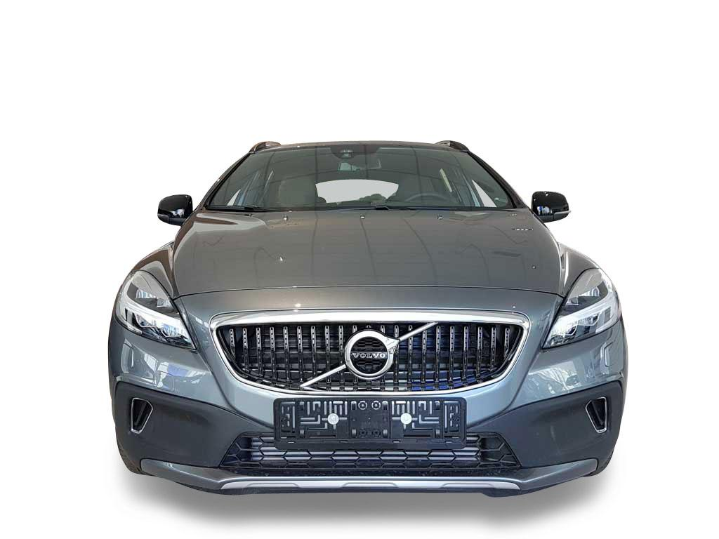 4978222428b513 Sofort verfügbare EU-Neuwagen, Gebrauchtwagen und Bestellfahrzeuge. Volvo  V40 Cross Country -. 8 Volvo V40 Cross Country ...