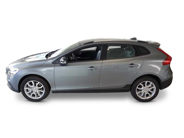 Reimport EU-Neuwagen Volvo V40 Cross Country