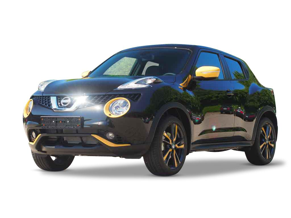 nissan juke tekna neuwagen mit rabatt eu reimporte g nstig. Black Bedroom Furniture Sets. Home Design Ideas