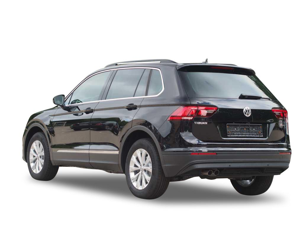 volkswagen tiguan highline neuwagen mit rabatt eu. Black Bedroom Furniture Sets. Home Design Ideas
