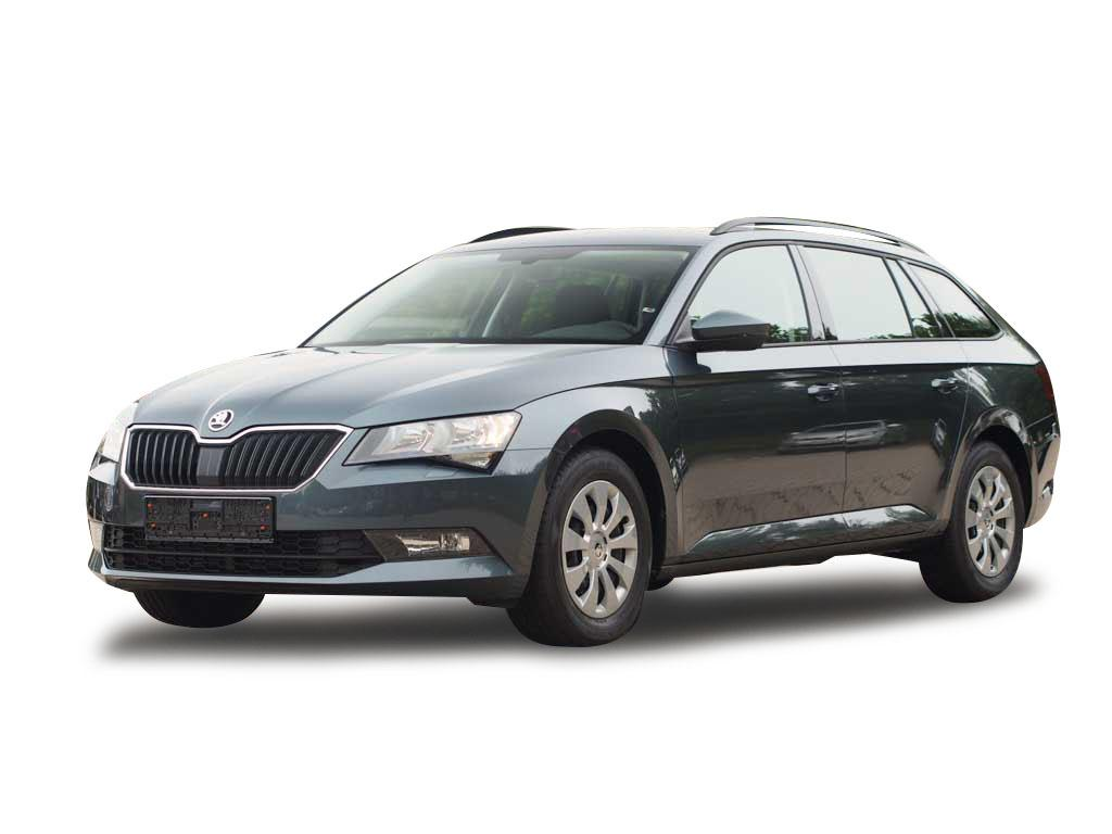 skoda superb combi active neuwagen mit rabatt eu reimporte g nstig. Black Bedroom Furniture Sets. Home Design Ideas