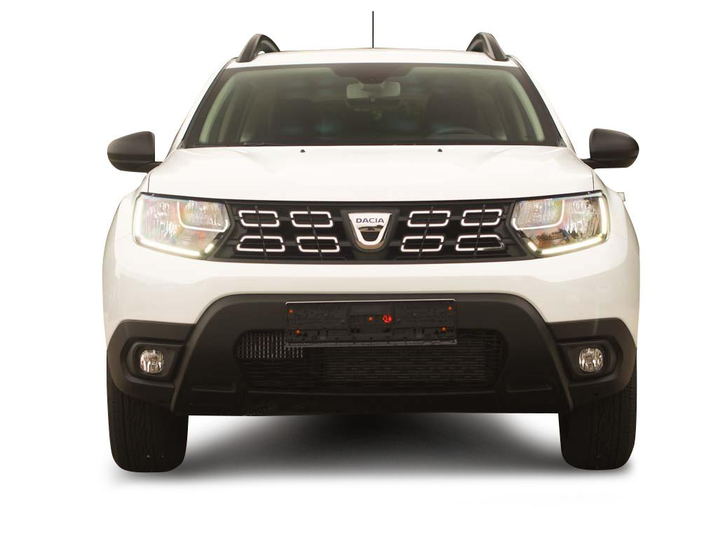 dacia duster prestige navi pdc kamera klima neuwagen. Black Bedroom Furniture Sets. Home Design Ideas