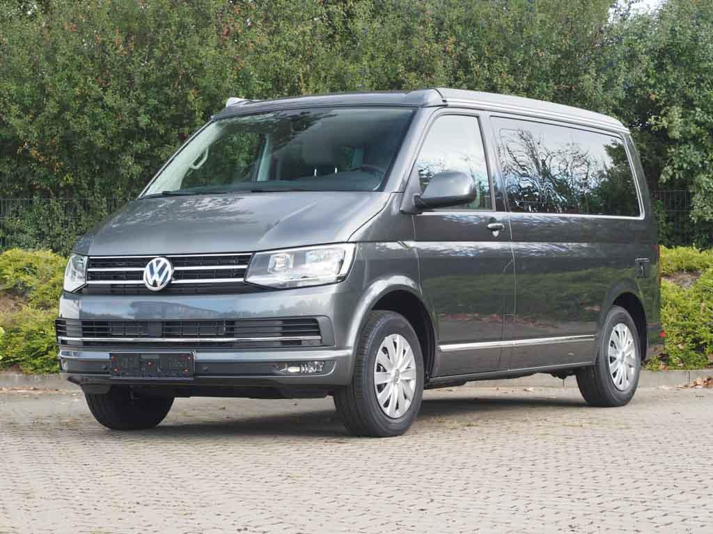 volkswagen t6 california ocean standheizung markise. Black Bedroom Furniture Sets. Home Design Ideas