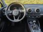 Audi A3 Sportback    Basis - MMI Navi, ALU 16