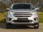 Ford Kuga    Trend - Klima, 17